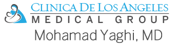 Clinica De Los Angeles