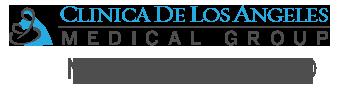 Clinica De Los Angeles
